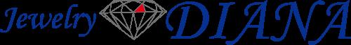 JD-LOGO-500
